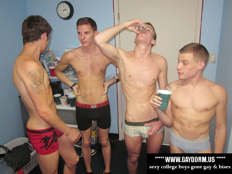 Gay friendly accommodations nyc
